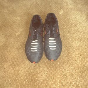 Men's Nike Max Air Sneakers